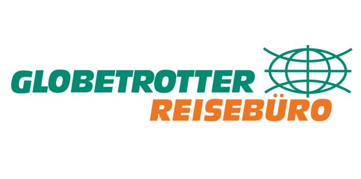 Logo Globetrotter Reisebuero