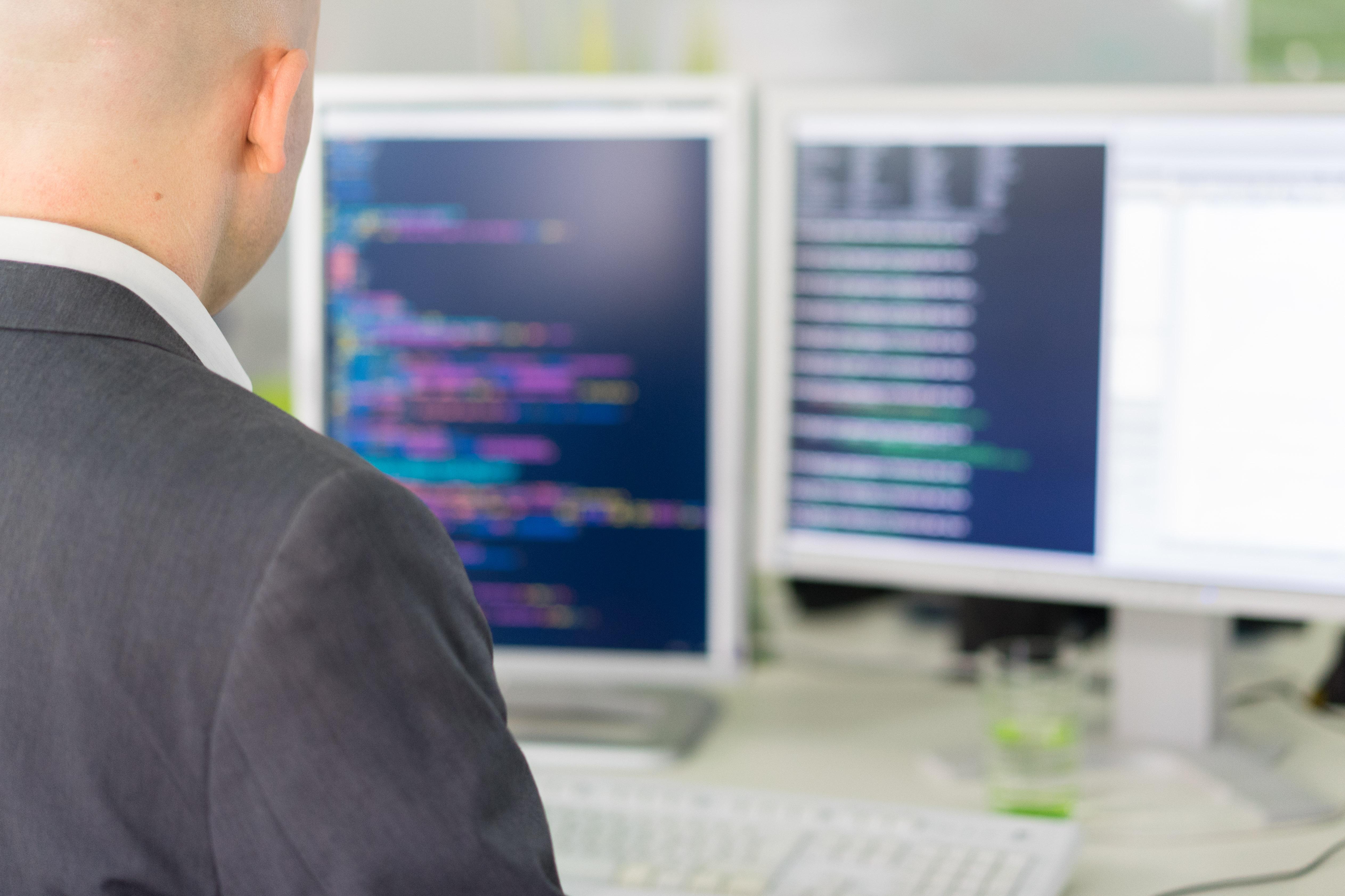 Passwörter sicher übermitteln mit ZeroBIN - read2burn - kaneo GmbH