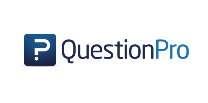 Logo QuestionPro