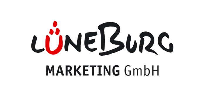 Logo lueneburg marketing GmbH-logo