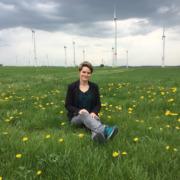 Interview mit Frau Nele Kammlott